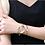 Thumbnail: Idyllic Women's Watch A
