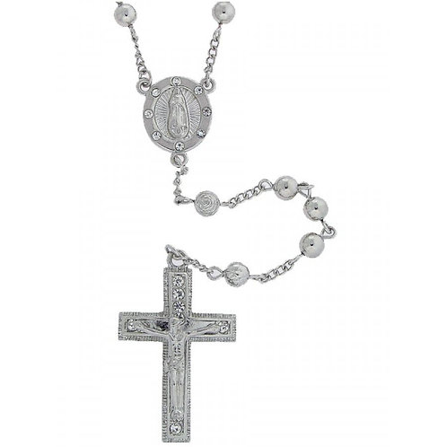 Classic Rosary S3