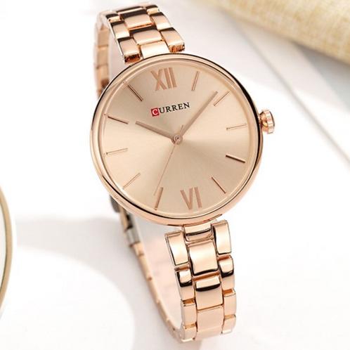 Sofie Women's Classic Watch R