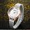 Thumbnail: Ornate Curren Women's Watch S
