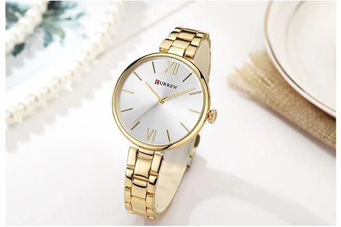 Sofie Women's Classic Watch G