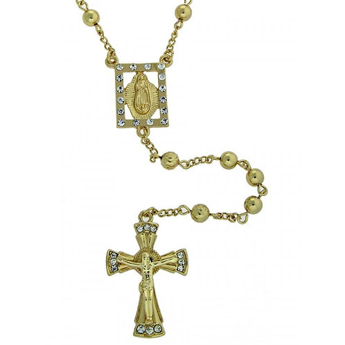 Classic Rosary G2