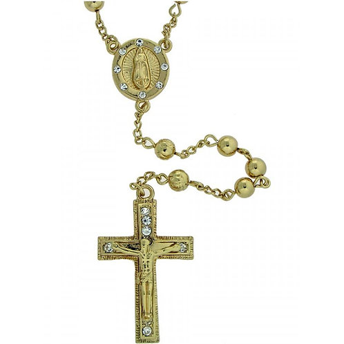 Classic Rosary G3
