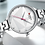 Thumbnail: Scarlet Curren Women's Watch S
