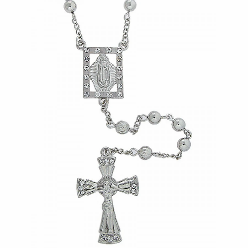 Classic Rosary S2