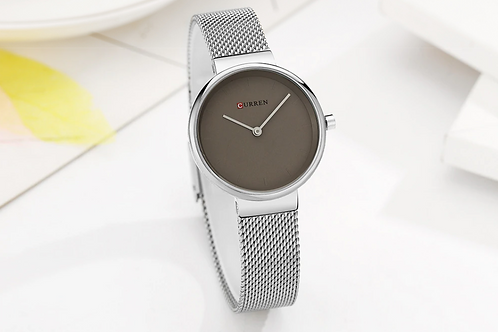 Prim Women's Classic Watch S