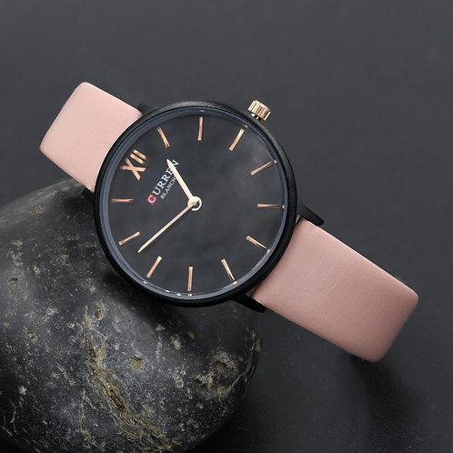 Cavalier Women's Watch C