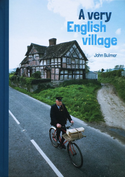 A Very English Village - John Bulmer