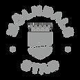 molndal-logo_Rityta 41 kopia 2.png