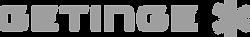 getinge-logo-rgb-3000px copy-grey copy.p