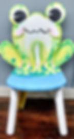 Gallery Frog Chair-wix.jpg