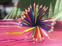 Coloring Club Logo (2).jpg