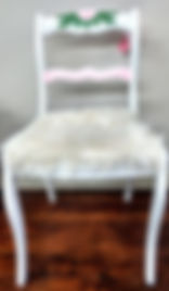Gallery Fully Chair-wix.jpg