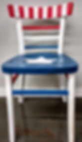 Gallery All American Chair-wix.jpg