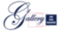 GOTS logo_no linep655c-p199c.png
