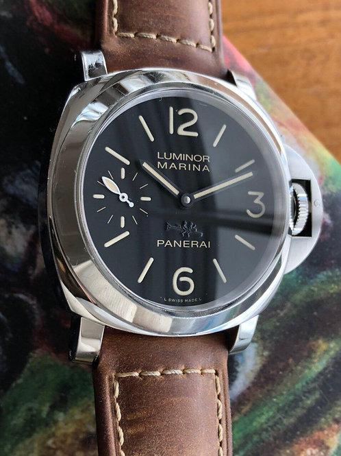 Panerai  Ref PAM541