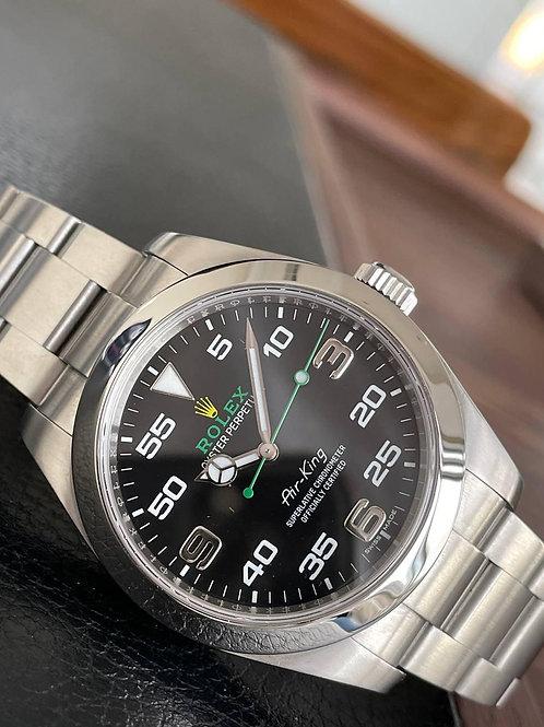 Rolex Ref 116900