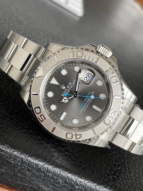 Rolex  Ref 116622