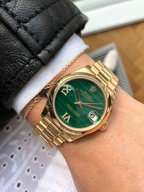 Rolex  Ref 278248