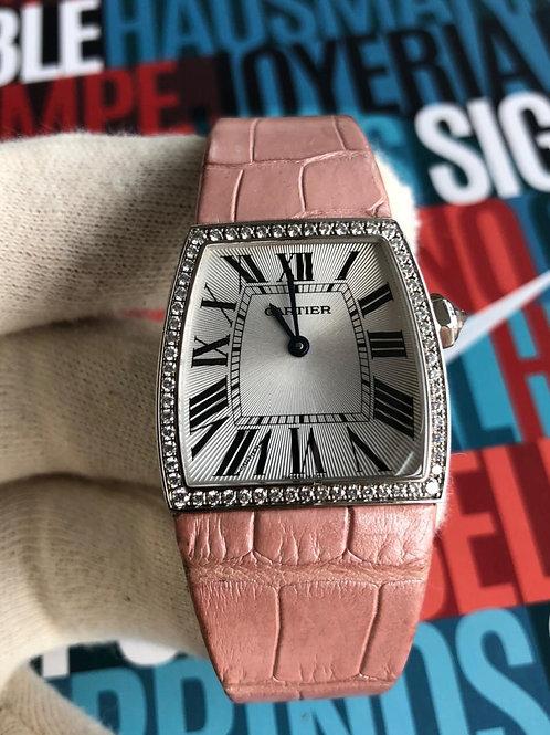 Cartier  Ref 2895