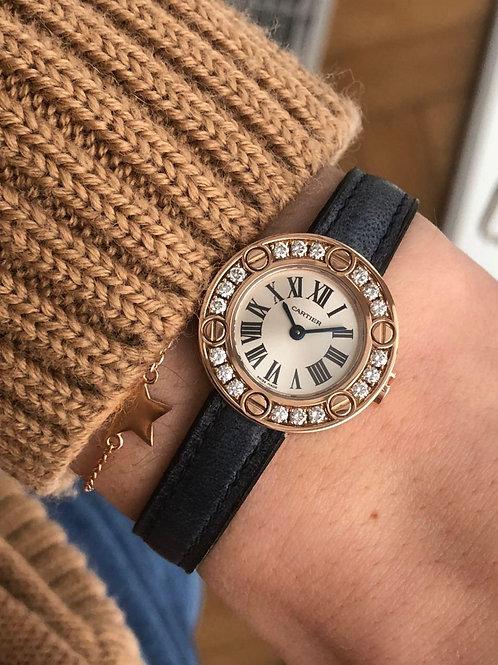 Cartier  Ref WE800631
