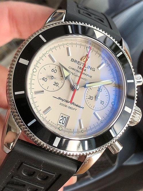 Breitling  Ref A23370