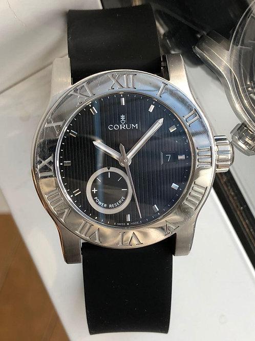 Corum  Ref 373.515.20