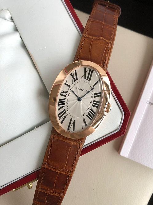 Cartier  Ref W800002 NEW full set