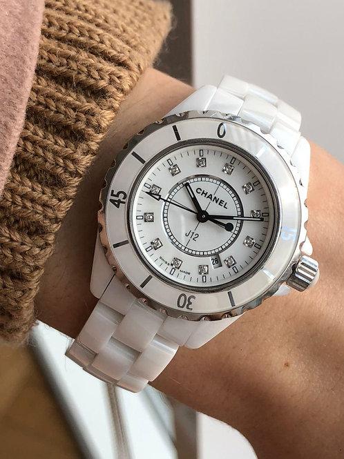 Chanel  Ref H1628
