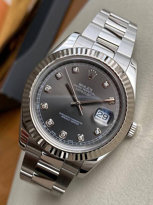 Rolex  Ref 116334