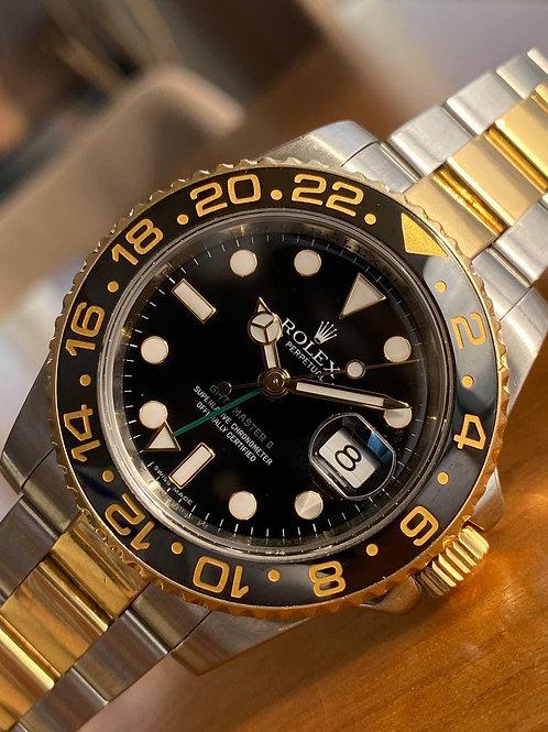 Rolex  Ref 116713 with box