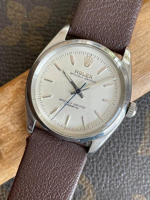 Rolex Ref 6564 Vintage