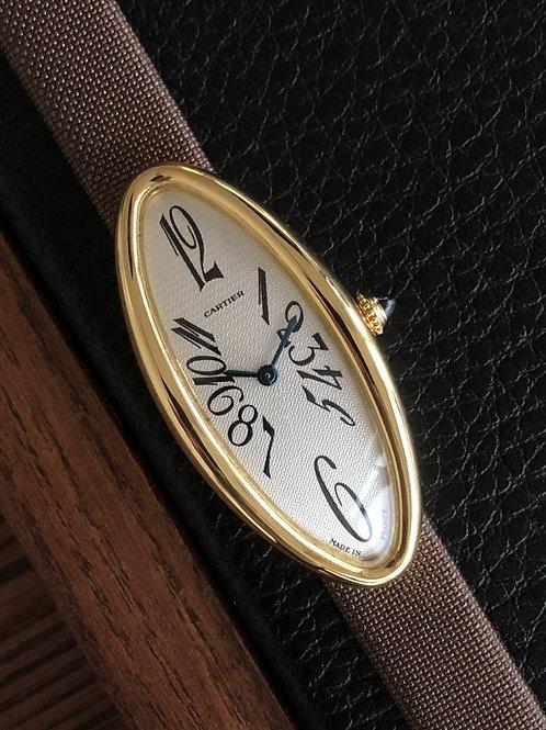 Cartier  Ref 2605