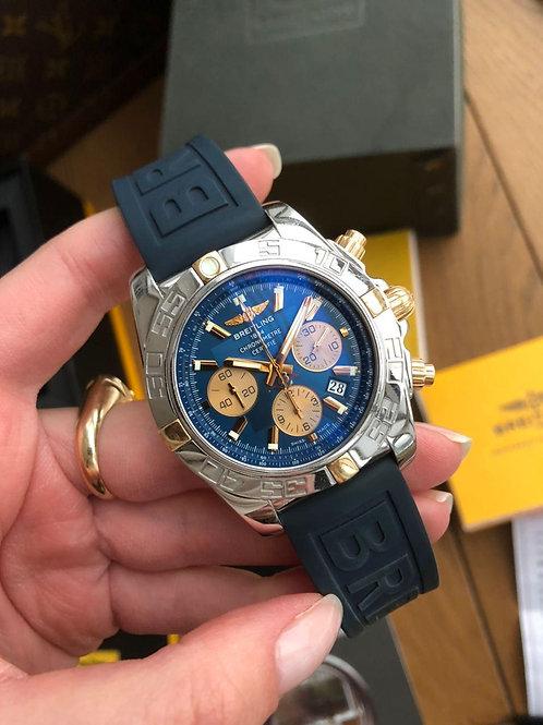 Breitling  Ref IB011012/C790 full set