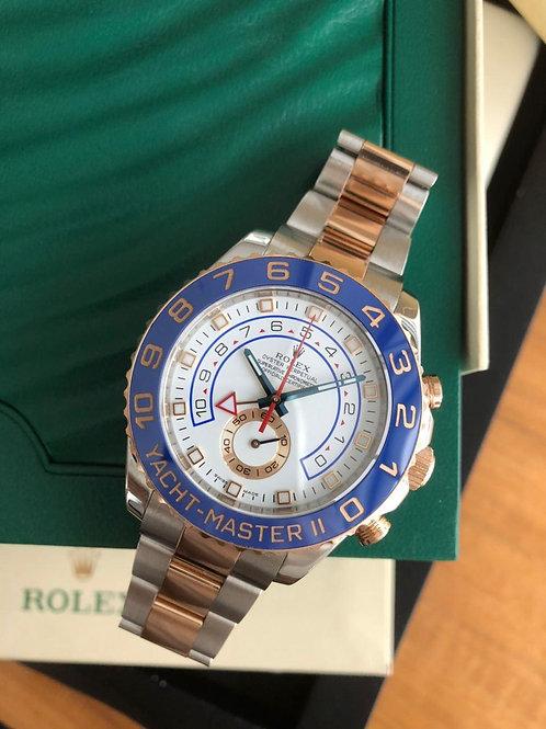 Rolex  Ref 116681