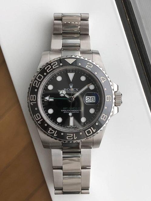Rolex Ref 116710