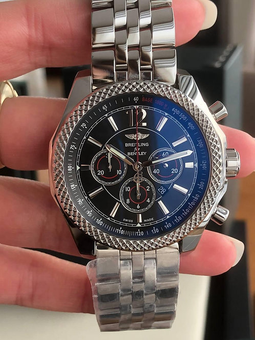 Breitling  Ref A41390 NEW with box
