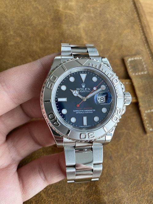 Rolex  Ref 126622