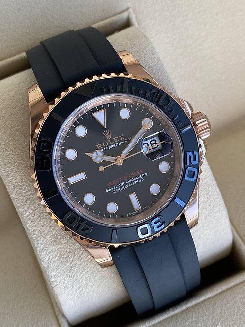 Rolex  Ref 116655 NEW full set