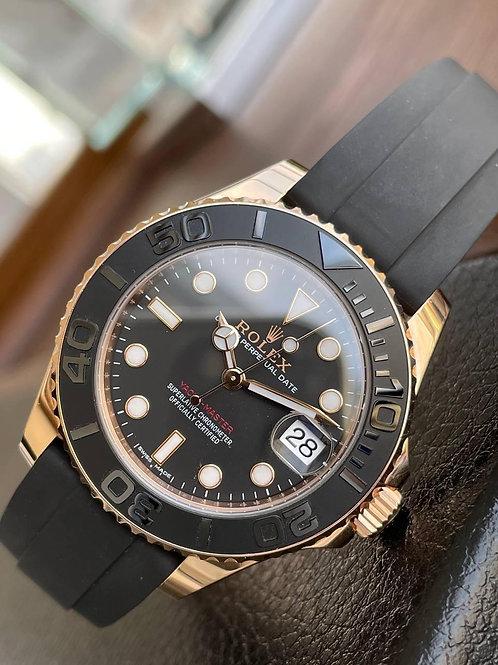 Rolex  Ref 268655