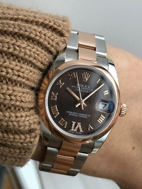 Rolex Ref 178241