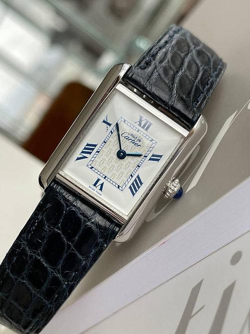 Cartier Ref 2416 full set