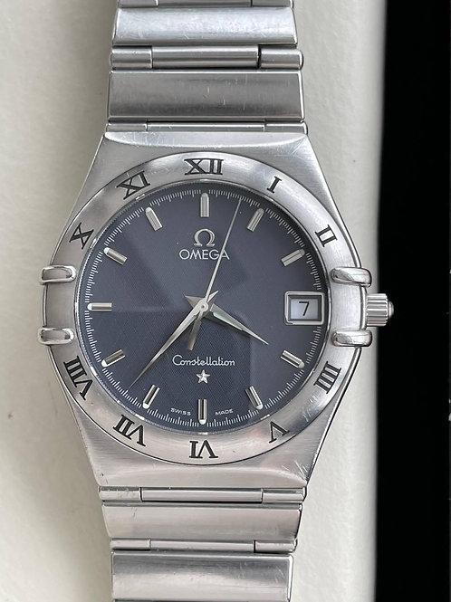 Omega  Ref 1512.40