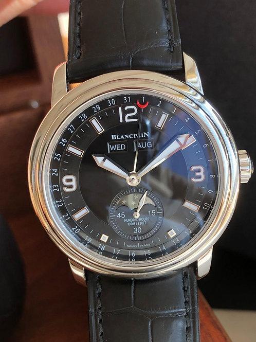 Blancpain  Ref 2863-1130-53B