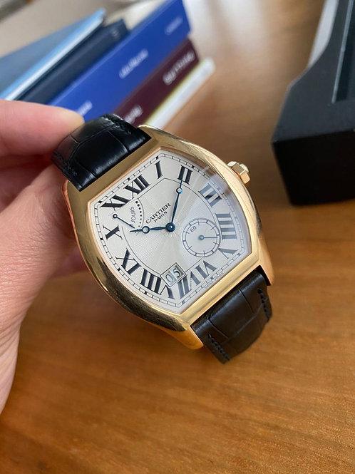 Cartier  Ref W1545851