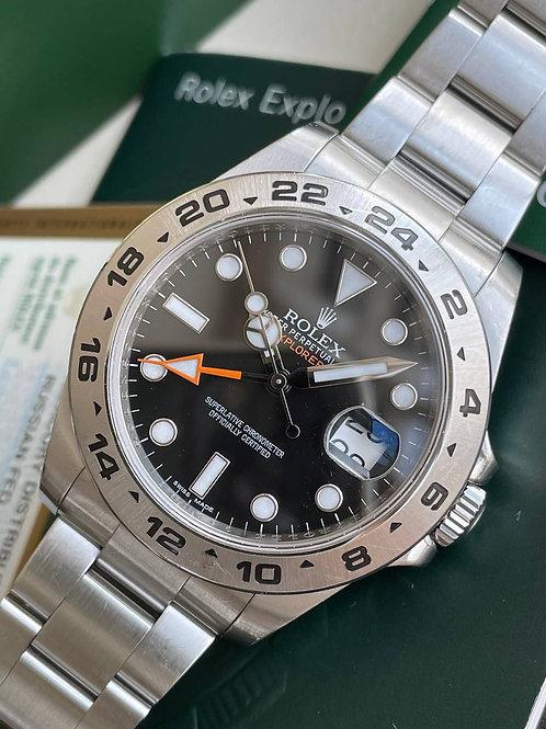 Rolex   Ref 216570 full set