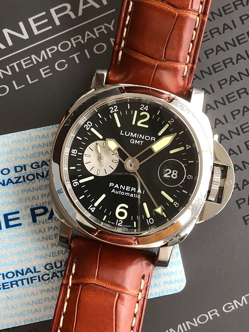 Panerai  Ref PAM088 full set