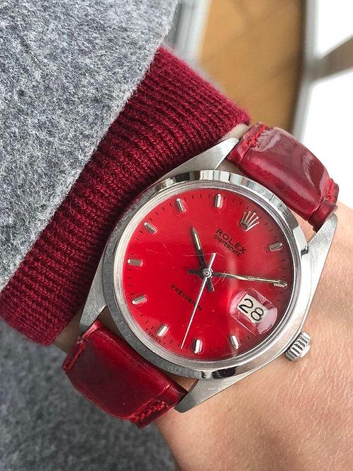 Rolex Ref 6694 1970year
