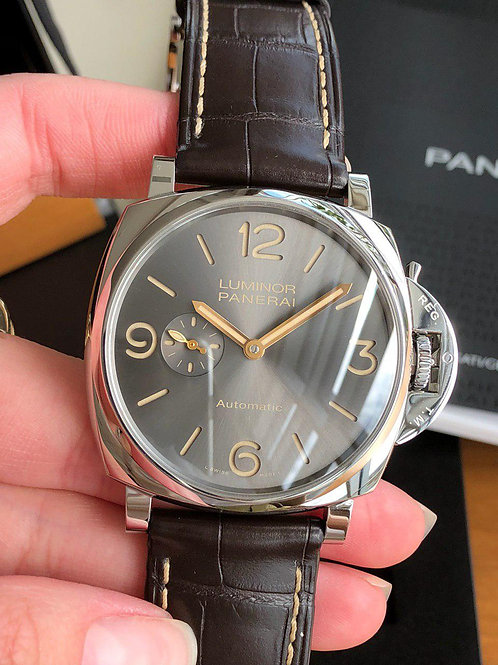 Panerai  Ref PAM739 full set