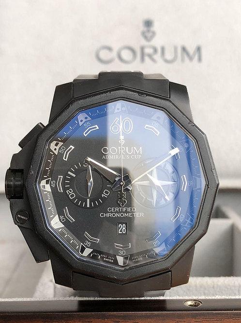 Corum  Ref 753.231.950371 AN13